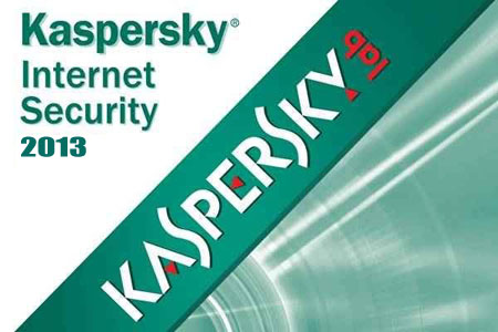Kaspersky Internet Security 2013 Full Activator - Mediafire