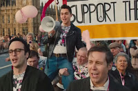 Pride (režie Matthew Warchus)