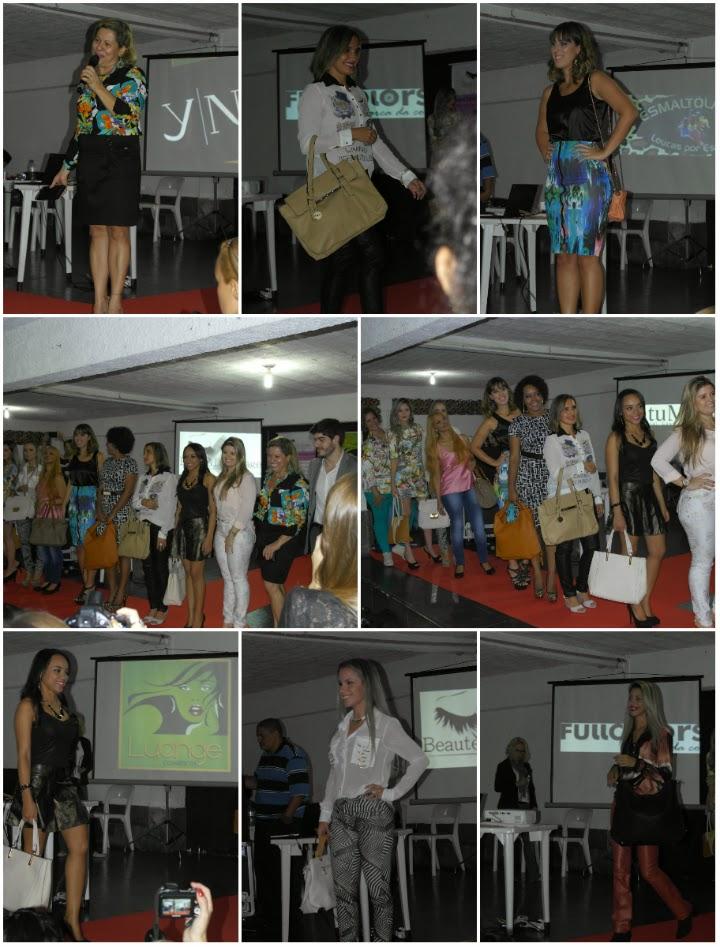 EBSA- Yenzah-encontro-de-blogueiras-simone-aline-gra-fashion-desfile-blogueiras-moda-di-santinni-amo-bijoux-