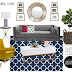 Sass and Class Polyvore Contest