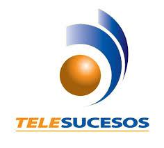 Telesucesos TV
