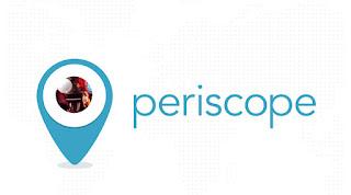 video periscope
