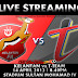 live streaming: kelantan vs t-team 14 april 2012