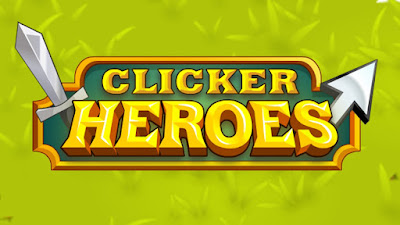 Download Game Android Gratis Clicker Heroes apk