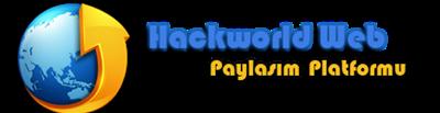 HackworldWeb™