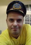 Rodrigo Neres