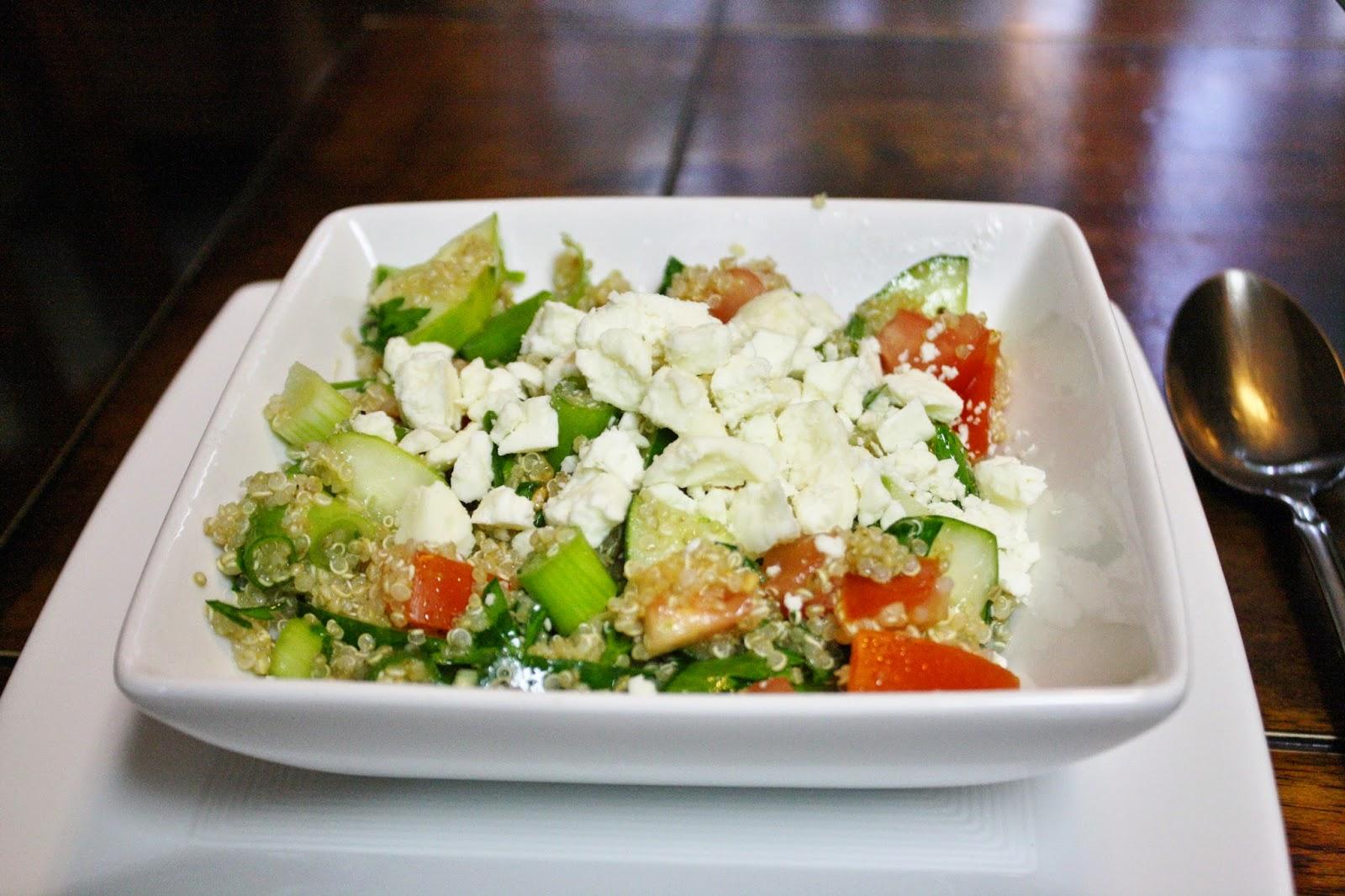 http://eatprayjuice.blogspot.com/2014/06/quinoa-tabbouleh.html