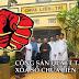 Hội Đồng Liên Tôn VN: Nhà Cầm Quyền Cộng Sản Việt Nam Cố Tình Triệt Hạ Chùa Liên Trì - Thủ Thiêm