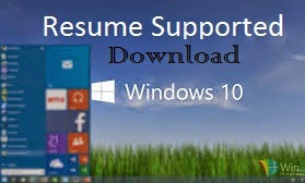 Official Windows 10(All Edition)-Direct Download Link