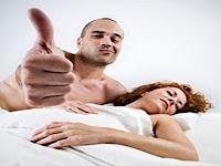 manfaat seks bagi kesehatan