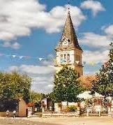 Mairie Aurice