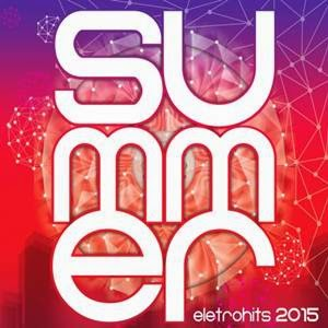 Download Cd Summer Eletrohits 2015 Torrent