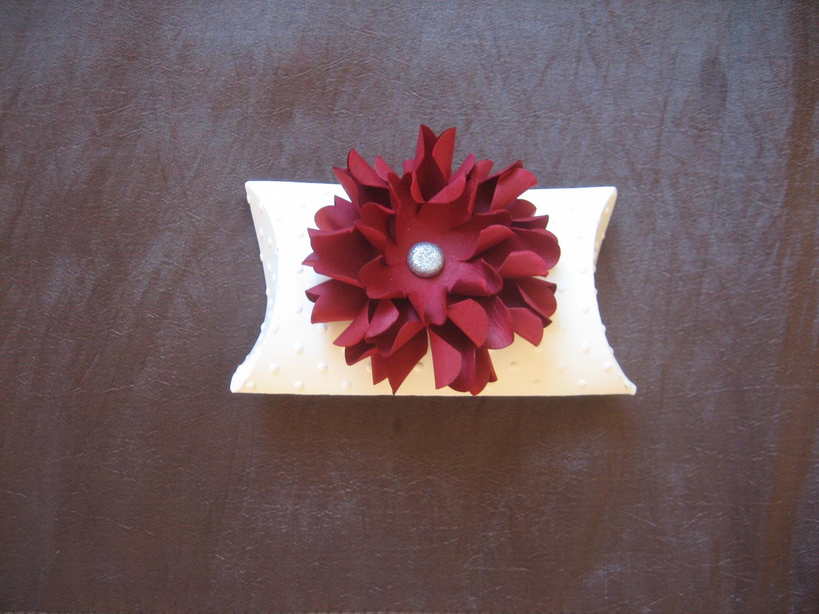 Kleine Nette Geschenke ~ Ingeborgs bastelecke für nette kleine geschenke
