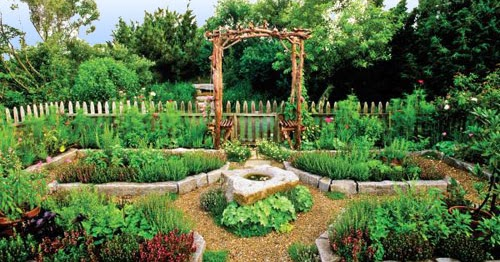 Foy Update: Vegetable Garden Design Inspiration - Le Potager on french garden house, french butterfly garden, french garden ideas, french home garden, french garden layout, french for garden, french botanical garden, french backyard garden, french garden garden, french shed, french intensive gardening, french sculpture garden, french pool garden, french windows garden, french landscape garden, french laundry garden, my french garden, french pond garden, french garden structure, french walled garden,