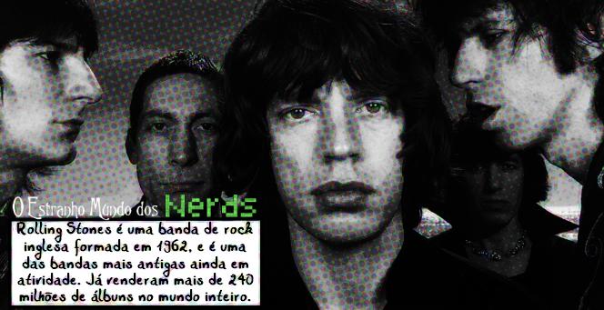 http://1.bp.blogspot.com/-Z8z3vSpQePI/UssWqoRkDgI/AAAAAAAAUI4/DDar66VBP6w/s1600/As+Melhores+Bandas+de+Rock+-+Rolling+Stones.png