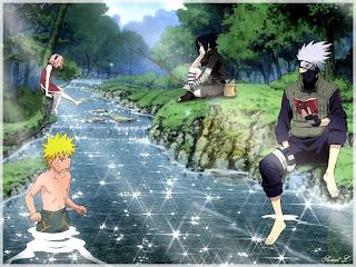 Naruto 628-play