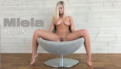 эротика и порно