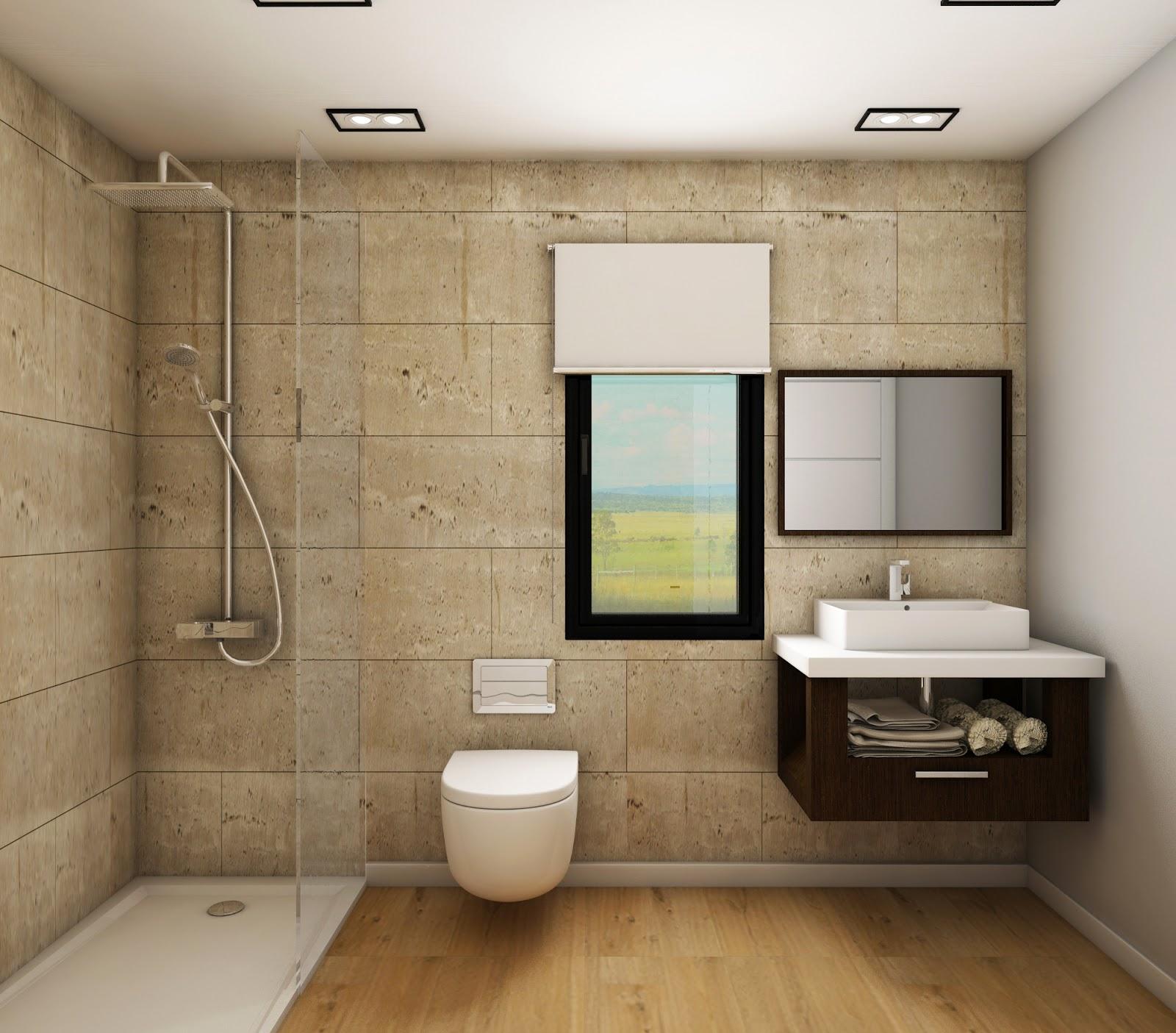 baño-modulo-jardin-resan modular