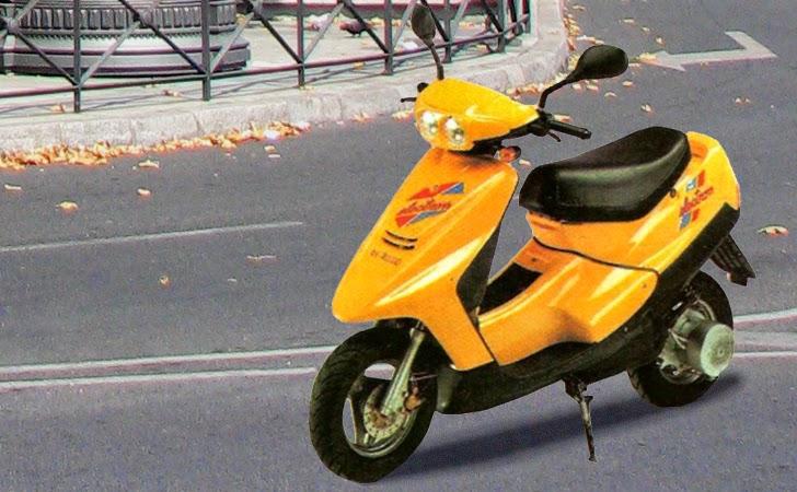 AlegriaRide Rent a Scooter Lisboa Lisbonne Lisbon Lissabon Porto Oporto Portugal Electric Twizy