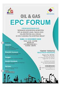 EPC Forum Daftar Sekarang
