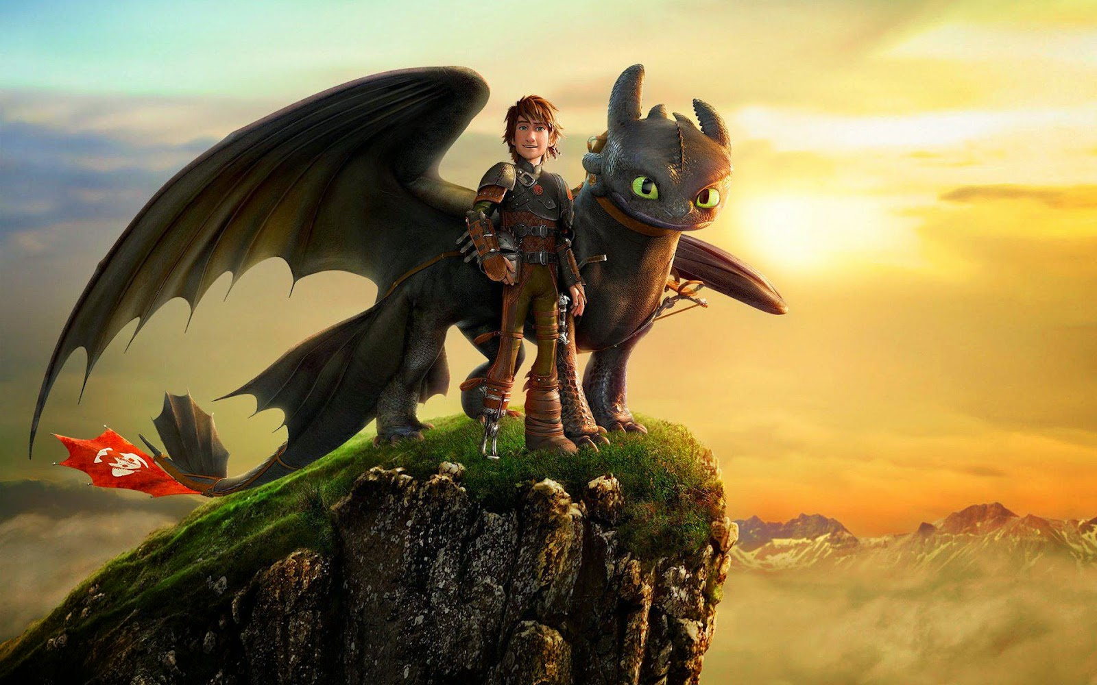 Nonton online how to train your dragon 2 2014 nonton film online nonton online how to train your dragon 2 2014 film subtitle indonesia ccuart Choice Image
