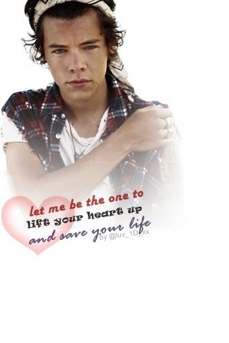 harry styles twitter backgrounds - photo #8