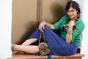 Heart Attack Heroine Adah Sharma Photos-thumbnail-5