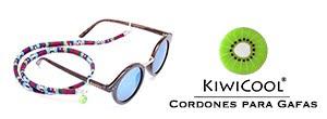 Kiwi Cool