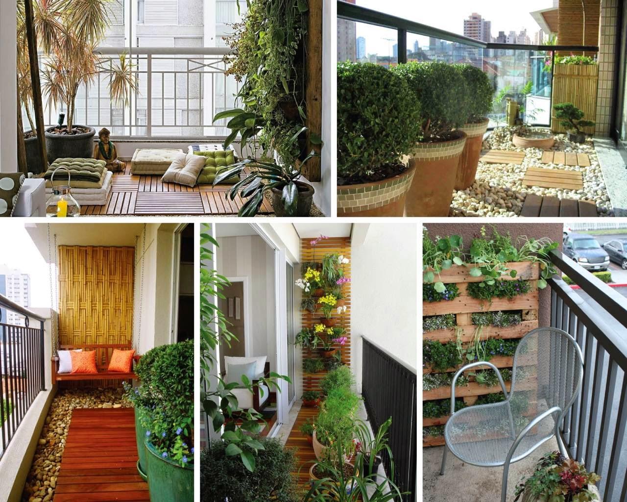 mesa jardim de inverno:Fika a Dika – Por um Mundo Melhor: Jardim de Inverno