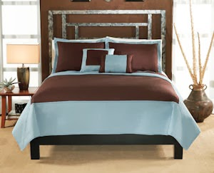 Shop At My Home Store Cookware Bedding Bedspreads Quilts