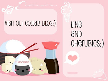 Visit My Collab Blog:)