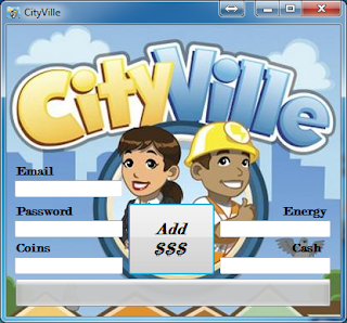 City Ville Cheats Free Download http://downloadfreesoftwaregame.blogspot.com/2012/10/cityville-cheats-facebook-2012.html