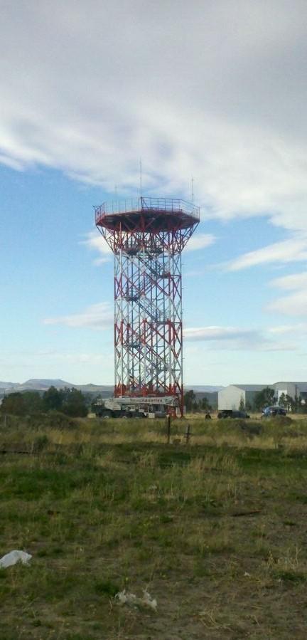 Argentina avanza en el plan de instalación de radares - Página 2 Desconocido(03)+1