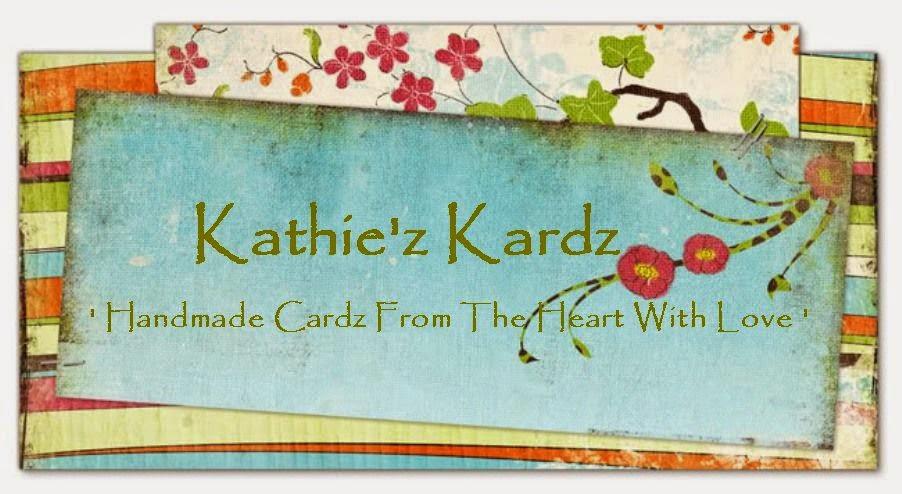Kathie'z Kardz