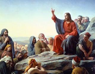 JEMAAT YANG MEMBERITAKAN INJIL | 1 KORINTUS 9:16