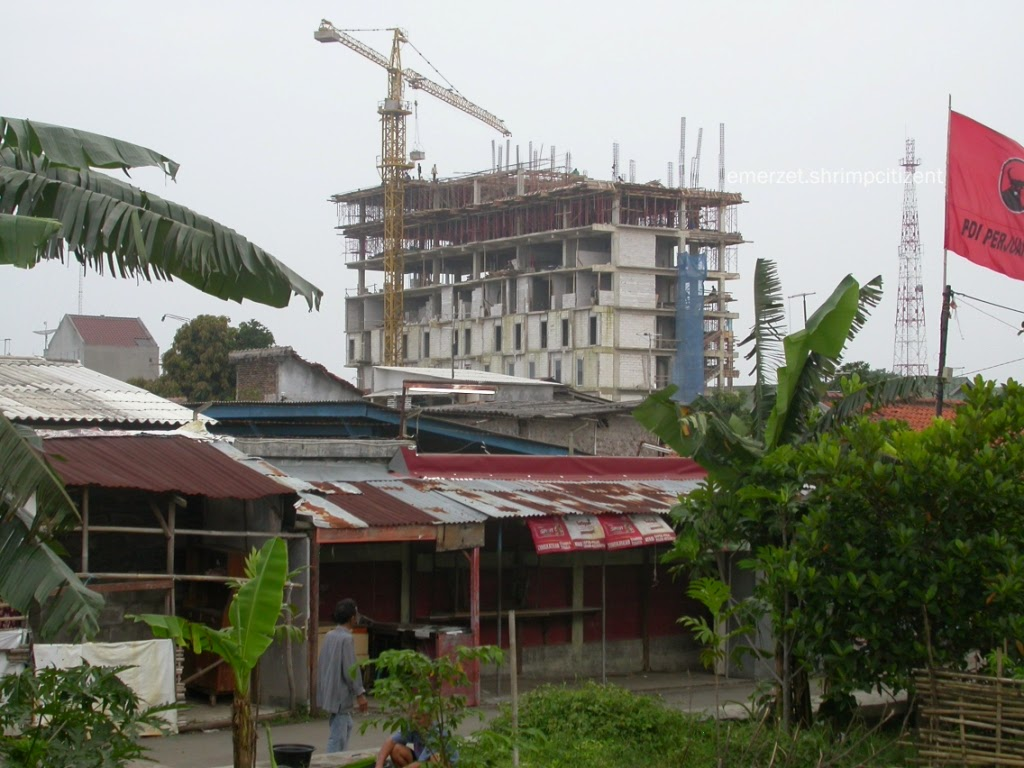 Kota Cirebon, Hotel Citradream 0303142