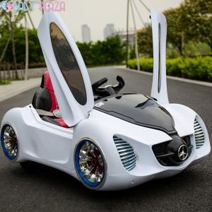 Xe ô tô điện cho bé KB-20985