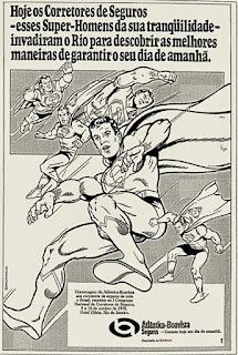 anos 70; Oswaldo Hernandez