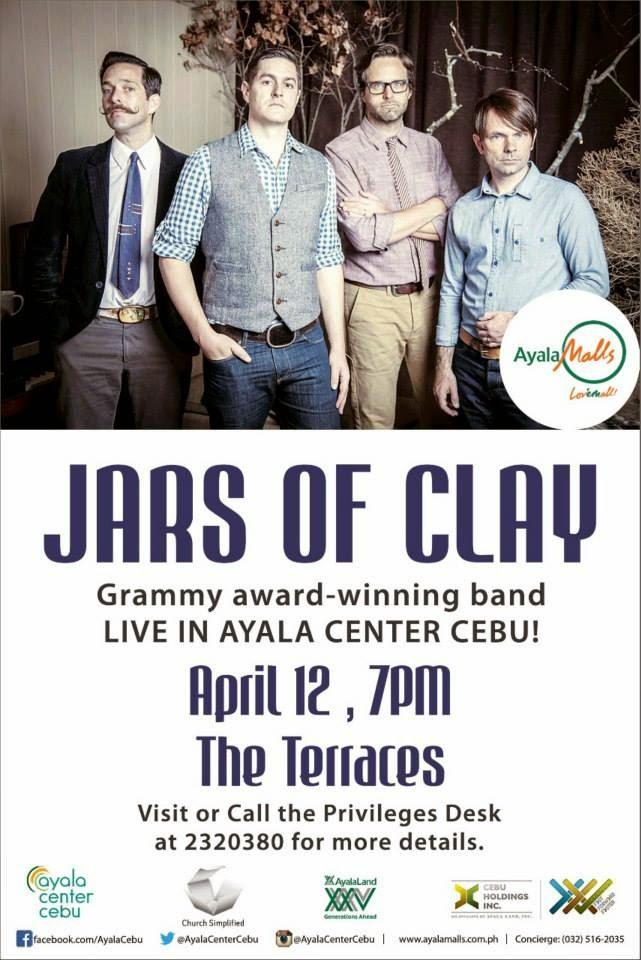 Jars_of_Clay-Ayala-Center-Cebu