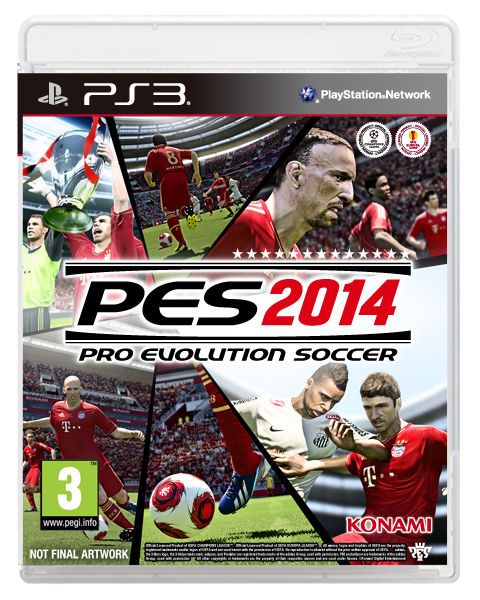 PES+2014+Cover+(not+final).jpg