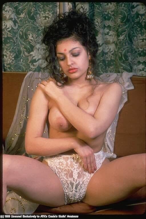 pretyzinta india sex xx