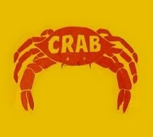 crab records