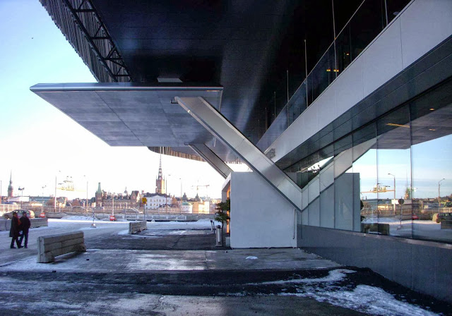 08-Stockholm-Waterfront-by-White-arkitekter