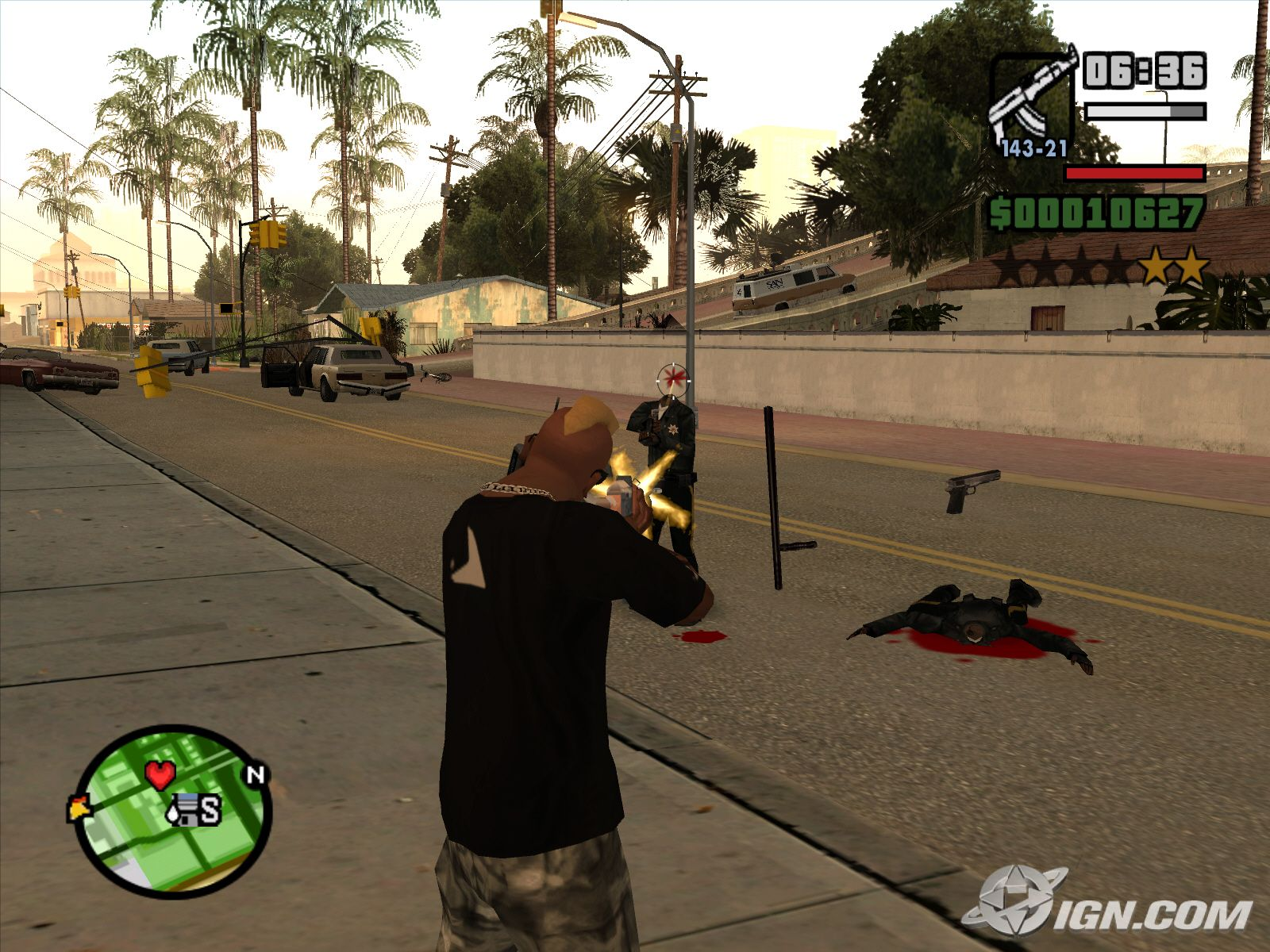 download grand theft auto san andreas bucuresti