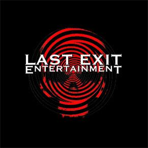 https://www.facebook.com/LastExitEntertainment