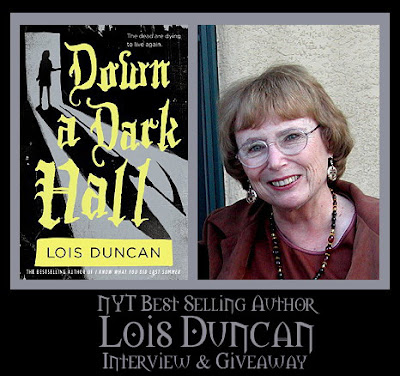 a biography of lois duncan an american author Lois duncan 5,646 likes lois duncan steinmetz, known as lois duncan, was an american writer, novelist, poet, and journalist she is best known for her.