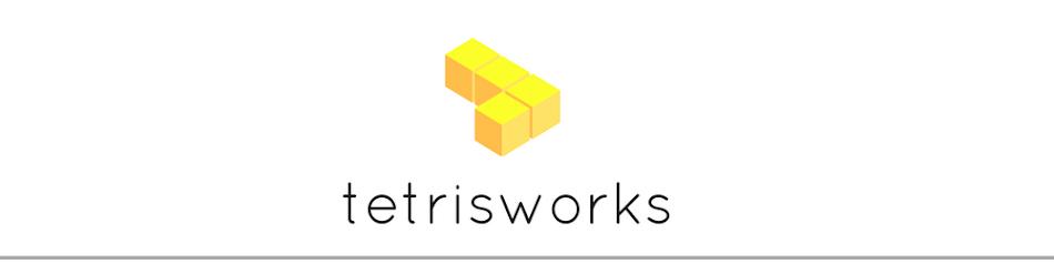 tetrisworks