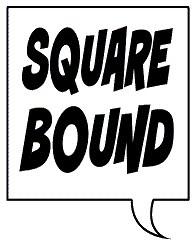 SquareBound