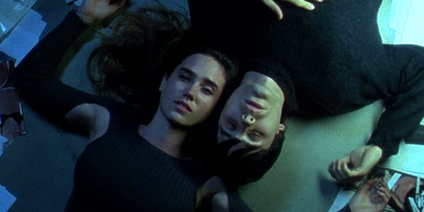 movie review requiem for a dream Read movie and film review for requiem for a dream (2000) - darren aronofsky on allmovie - on the surface, requiem for a dream appears to be.