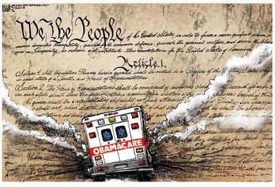 http://1.bp.blogspot.com/-Z9LxZf7Esn4/UorTFGz1x2I/AAAAAAABR-k/utWpahmvtrk/s1600/131118-constitution-ramirez.jpg